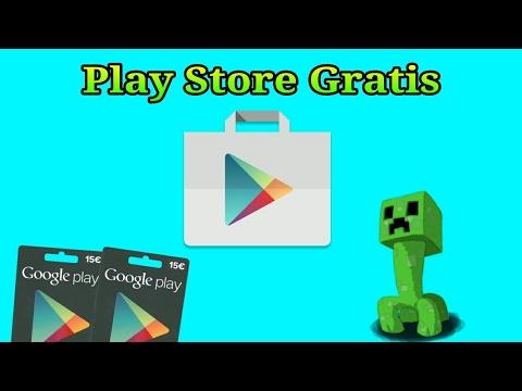 Nuevo Bin Para Play Store 11/05/17