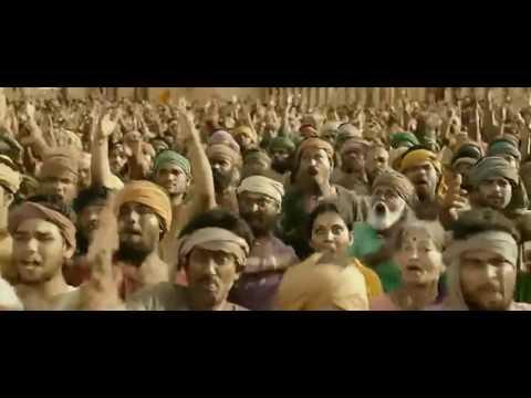 Xxx Mp4 Bahubali 2 Best Scene 3gp Sex