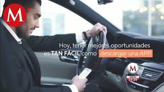 ¿Qué es Didi y por qué su llegada a México no le gusta a Uber?