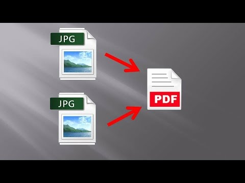 Xxx Mp4 How To Convert Multiple Jpg To One Pdf 3gp Sex