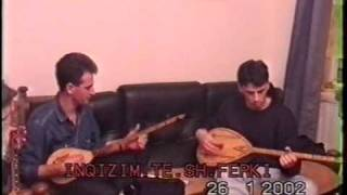 Ferkiu dhe Mehdiu-Kadal Hasum