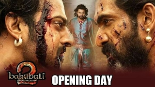 Baahubail 2 new muvie in 17k.. Telegu flim Dabude muvie