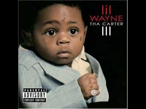 Xxx Mp4 Lil Wayne A Milli Instrumental 3gp Sex