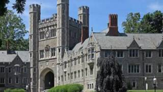 Top 10 University in USA  United States OF America 2016 2017