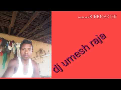 Xxx Mp4 Dj Mixing Bowl Of The Most Important Mamta Ji Umesh Raja 3gp Sex