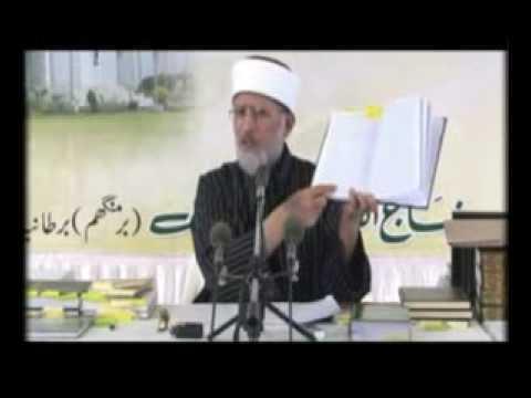 6. Wahabism Wahabi Wahhabi Exposed sunni vs Wahabi