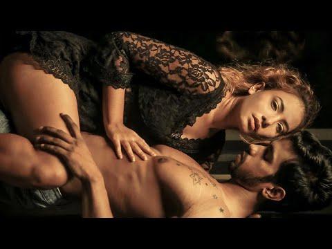 Xxx Mp4 Wenna Thiyena De Lasitha Jayakodi Official Music Video 3gp Sex