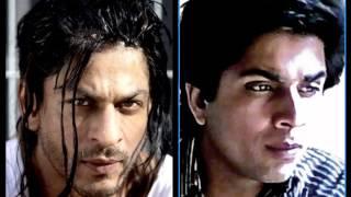 Duplicate Shah Rukh Khan
