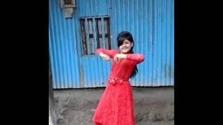Akk Khan Chumu   Mahiya Mahi   Om   Akassh   Benny Dayal   Agnee 2 Bengali Film 2015