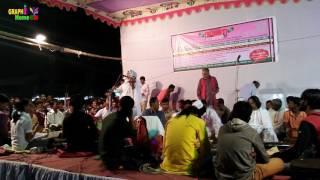 বন্দনা গান শিল্পী আকলিমা-আব্দুর রব মাইজভান্ডারীর খোশরোজ শরীফ উদযাপন উপলক্ষ্যে