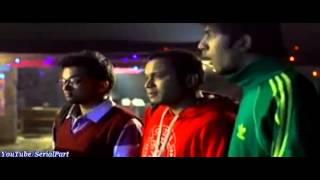 Bangla natok Valentines Day 2013  - @18 All Time Dourer Upor