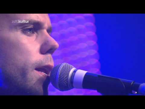 Download Lagu M83 - Midnight City - Melt! Festival - Germany - 2012