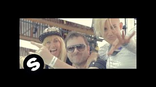 NERVO & Ivan Gough ft Beverley Knight - Not Taking This No More (OUT NOW)