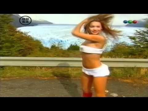 Xxx Mp4 PAMPITA SUPER SEXY VIDEO HIGH DEFINITION 3gp Sex