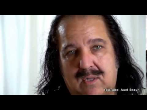 Xxx Mp4 Ron Jeremy Appears In Recent Sex Industry Protest Film 3gp Sex