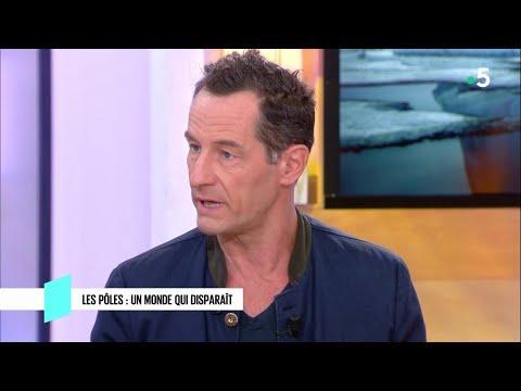 Xxx Mp4 Les Pôles Un Monde Qui Disparaît C L'hebdo 13 10 2018 3gp Sex