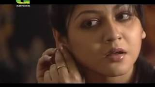 F.M. Songbed | Chayanika Chowdhury | Bangla Natok ✿ এফ. এম. সংবেদ ✿ চয়নিকা চৌধুরী ✿ বাংলা