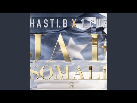 Xxx Mp4 Ja E Somali 3gp Sex