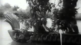 Mullai Malar Mele - Sivaji Ganesan, Padmini - Uthama Puthiran - Tamil Romantic Song