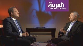وزير فلسطيني: إتفاق أوسلو دمر جوهر الفكر الصهيوني!.