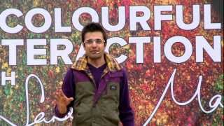 Sandeep Maheshwari - Question & Answer Session I Hindi I A Colourful Interaction I Hindi