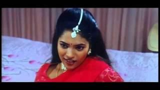 Rathiri   Seeri Varum Kaalai   Tamil Movie HD Video Song