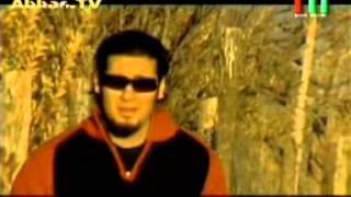 Mohsen Chavoshi - Mehdi Moghadam - Farzad Farzin - Omid Ameri