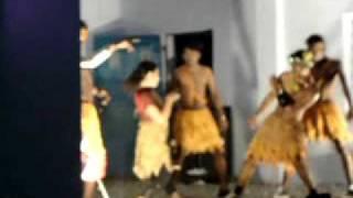 stage dance in tamilnadu village near sivakasi
