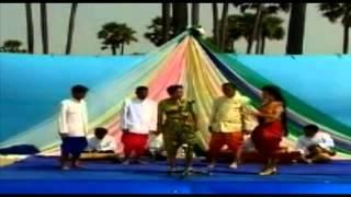 khmer comedy | cambodia comedy today | ayai neay 22 # 1