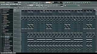 Lil Wayne Feat  Birdman & Euro   We Alright Instrumental Remake With FREE FLP