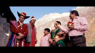 Badrinath Sangharsh Aur Vijay 2011 720p BRRip x264