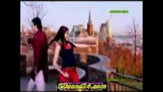 Icche Kore Ural Mari Valobasa Express [2014] FULL Song FT. Shakib khan and mim by [BDsong24.com]