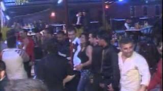 اجمل حفلات جلال حمادة.DATجديد جديد2011