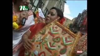 Boishakhi Mela London 2016 Live Part 2