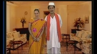 Papu pam pam | Faltu Katha | Episode 58 | Pappu Pum Pum | Odiya Comedy | Lokdhun Oriya