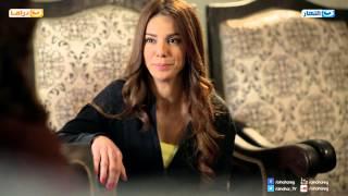Episodِe 35 - Alwan Al Teef Series | الحلقة الخامسة والثلاثون - مسلسل ألوان الطيف