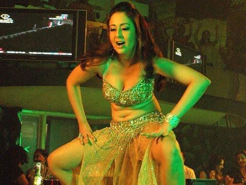 Xxx Mp4 Hot Preethi Jinganiya 3gp Sex