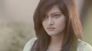 Top Romantic Bangla Commercial l Best Romantic Bangla Commercial l Bangla TVC l TopVideo BestVideo