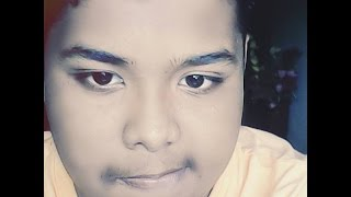 Ei Brishti Veja Rate। ARTCELL cover । Ayan Reja