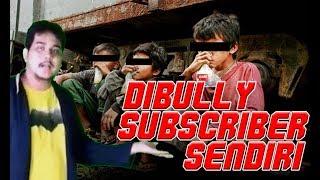 Ketika Gw Dikata-katain Subscribers Sendiri - #MemeIndonesia 22