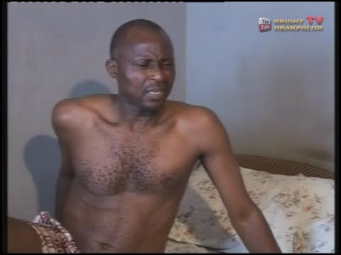 Xxx Mp4 ORORO BENIN MOVIES Johnbull Eghianruwa Sir Love Okobo 3gp Sex