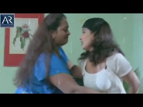 Xxx Mp4 Chinna Papa Pedda Papa Movie Scenes Shakeela Caught Sister While Dancing 3gp Sex