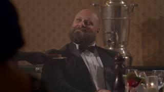 L-Għarusa - Teaser Episode 9