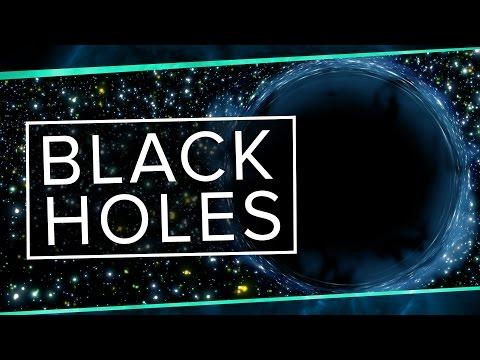 Do Events Inside Black Holes Happen Space Time PBS Digital Studios