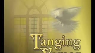 Iingatan Ka (Audio) - Carol Banawa