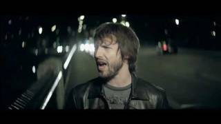 Sinik Feat. James Blunt - Je Réalise (Clip Officiel HD)