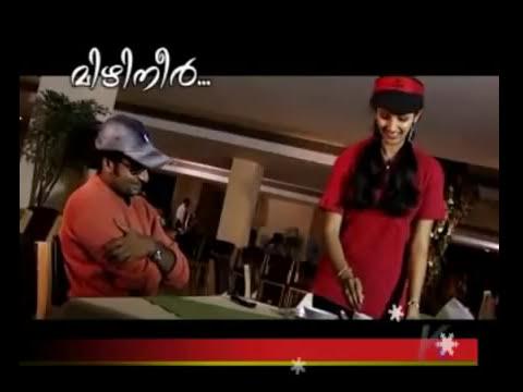 Xxx Mp4 Vannathi Pullinu By SreeSagar 3gp Sex