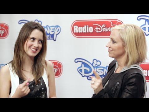 Xxx Mp4 The Story Of Laura Marano And Leigh Allyn Baker Radio Disney 3gp Sex