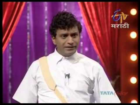 Comedy Express   Naughty Bandu & his Guruji   01 x264