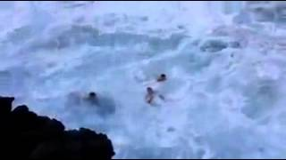Cool Boys Playing With Water Best Amazing Funny Video